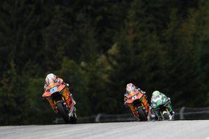 Jorge Martin, Red Bull KTM Ajo
