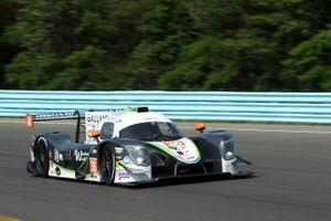 #36 Andretti Autosport Ligier JS P320, LMP3: Jarett Andretti, Oliver Askew, Marco Andretti