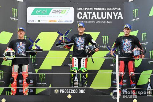 GP Cataluña
