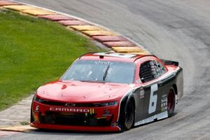 Spencer Pumpelly, JD Motorsports, Chevrolet Camaro TeamJDMotorsports.com
