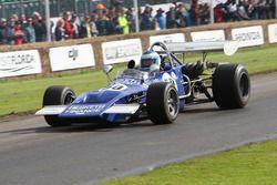 March-Cosworth 712M