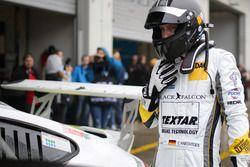 Carsten Knechtges, Porsche 997 Cup