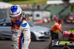 Sergey Sirotkin, ART Grand Prix