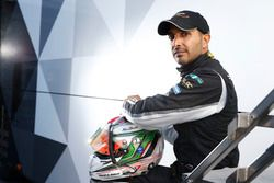 Khaled Al Qubaisi, Proton Racing