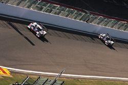 United Autosports, the team sponsored by motorsport.com