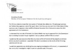 Anneliese Dodds letter to the European Commissioner for Competition - Part 3