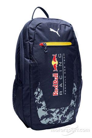Zainetto Red Bull Racing