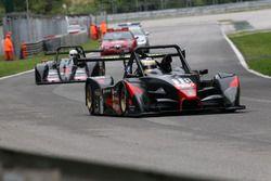 Fabio Emanuele, Emotion Motorsport