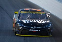 Sieger Martin Truex Jr., Furniture Row Racing, Toyota