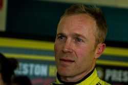 Karl Reindler, Team 18, Holden