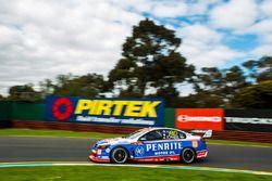 David Reynolds and Craig Baird, Erebus Motorsport Holden