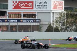 Tatiana Calderón, RP Motorsport