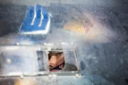 Андреас Миккельсен, Volkswagen Polo WRC, Volkswagen Motorsport