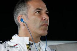 #5 Action Express Racing Cadillac DPi, P: Joao Barbosa