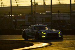 Йерун Блекемолен, Бен Китинг, Адам Христодулу, Лука Штольц, Riley Motorsports, Mercedes AMG GT3 (№33