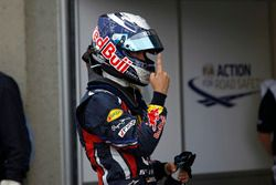 Себастьян Феттель, Red Bull Racing RB7