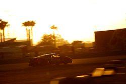 Мэдисон Сноу, Брайан Селлерс, Андреа Кальдарелли, Брайс Миллер, Paul Miller Racing, Lamborghini Huracan GT3 (№48)