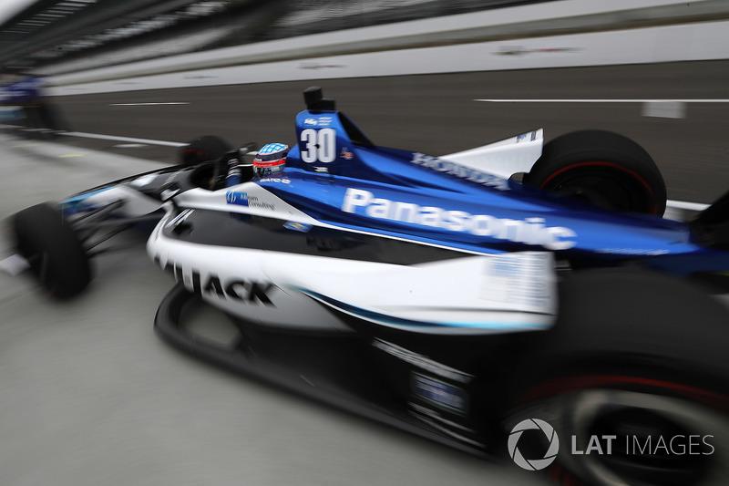 "16. <img src=""https://cdn-0.motorsport.com/static/img/cfp/0/0/0/100/110/s3/japan-2.jpg"" alt="""" width=""20"" height=""12"" />Такума Сато, Rahal Letterman Lanigan Racing Honda"