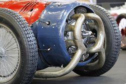 Monoposto Scuderia Toro Rosso