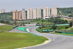 Autódromo de Interlagos
