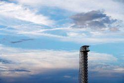 La torre di osservazione