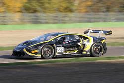 #228 X-One Racing Team