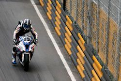 Petr Biciste, Wepol-Heidger-Motorsport, Alpha-Technik BMW S1000RR