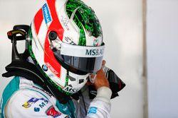 Антониу Феликс да Кошта, Andretti Formula E