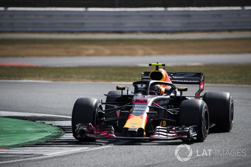 "<img src=""https://cdn-1.motorsport.com/static/custom/car-thumbs/F1_2018/TESTS/redbull.png"" alt="""" width=""250"" /> Red Bull"