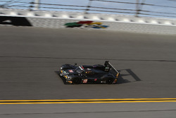 #20 BAR1 Motorsports Multimatic/Riley LMP2: Marc Drumwright, Eric Lux