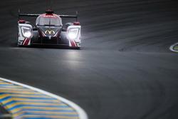 #23 Panis-Barthez Competition Ligier JSP217 Gibson: Timothé Buret, Julien Canal, Will Stevens