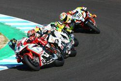 Leon Camier, MV Agusta, Jordi Torres, Althea Racing
