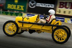 Ford Roadster 1915