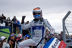 Harry Tincknell, Ford Chip Ganassi Racing