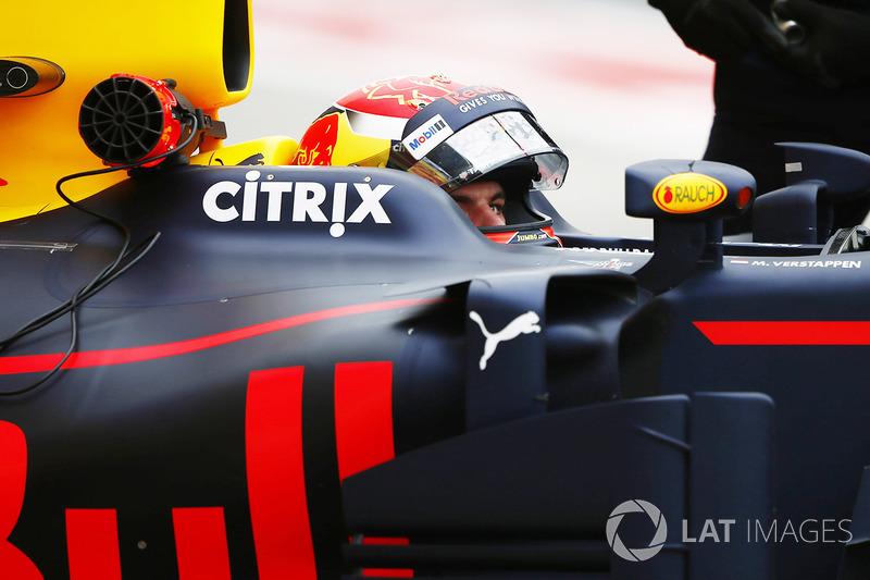 GP de Japón 2017