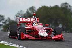 Шелби Блэксток, Belardi Auto Racing