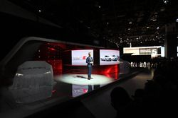 Scott Keogh, Presidente Audi America