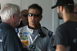 Scott Pruett, 3GT Racing