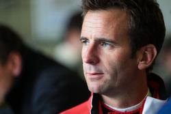 Romain Dumas, Manthey Racing, Porsche 911 GT3 R