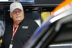 Rick Hendrick, Hendrick Motorsports