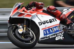 new ducati fairing only a part of homologated design