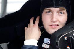 William Byron, Hendrick Motorsports Chevrolet