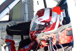 Ryan Reed, Ford