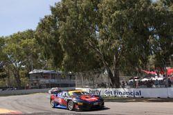 Brenton Griguol, Tim Macrow, Koala Motorsport Ferrari F430 GT3 2014