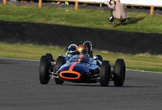 Glover Trophy Simon Diffey Lotus 20/22
