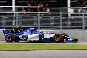 Additive Industries Sauber feature
