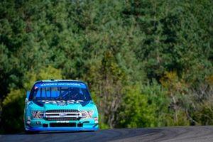 Johnny Sauter, ThorSport Racing, Ford F-150 Tenda Heal