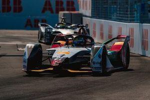 Lucas Di Grassi, Audi Sport ABT Schaeffler, Audi e-tron FE05, Felipe Massa, Venturi Formula E, Venturi VFE05