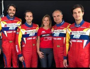 Família Varela