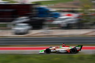 abbott_IC_COTA_0319_4485